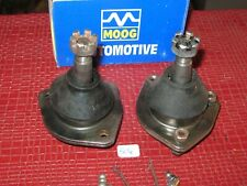 New 1969-1970 Cadillac Eldorado,Olds Toronado lower ball joint set, MOOG!