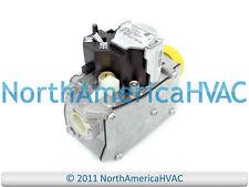 White Rodgers Furnace Gas Valve 36G22-212 36G22212 36J22-206 36J22206 36J22-203