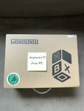 New Goldshell Mini-Doge Box Asic Dogecoin VoskCoin - In Hand + Ready TO Ship!