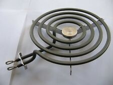 CHEF LARGE COOKTOP HOTPLATE ELEMENT ES4379 1800WATT 3501-10 EQPDRW 091EH4P1