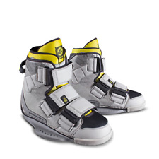 Cabrinha Wake Boots H3 SUPERB PRICE