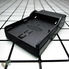 USB Cable+Charger for Olympus LI-40B/LI40B Battery Stylus µ 820/830/840/850 SW