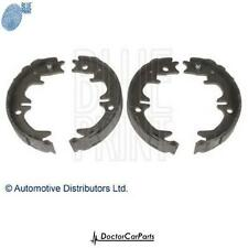 Blue Print ADT34168 Hand Brake Shoes