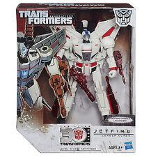 New Hasbro Transformers Generations Thrilling 30th Anniversary Jetfire -In Stock