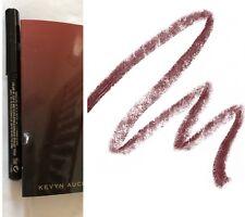 Kevyn Aucoin The Flesh Tone Mini Lip Pencil BLOODROSES New