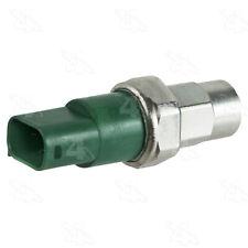 A/C Trinary Switch-Pressure Switch 4 Seasons 20973
