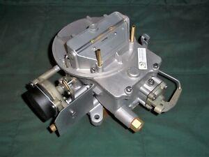 1958 1959 292 Ford Fairlane Edsel Ranger Autolite 2100 1.02 5752306 Carburetor