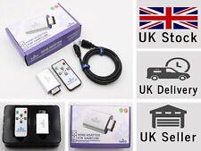 Kaico Gamecube GC HDMI Line Doubler Adapter Adaptor Digital AV to HDMI GC2HDMI