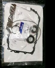 NEW 6l80-E 6L80E GM OVERHAUL GASKET SEAL RINGS  KIT (2006-UP)