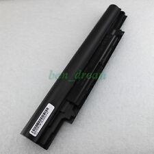 4Cell Battery for Dell Latitude 13 3340 E3340 451-BBJB 451-BBIZ 7WV3V 451-BBIY