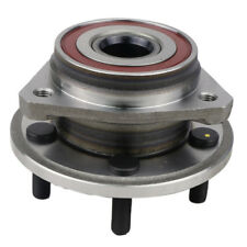 OE New Wheel Hub Bearing Assembly Front Left/Right for Jeep TJ Wrangler Cherokee