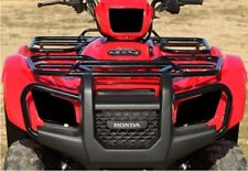 HONDA HEADLIGHT RANCHER BIG RED FOREMAN RUBICON RECON FOURTRAX  DECAL STICKER 4