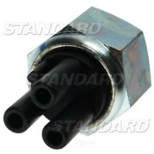 4WD Switch fits 1991-2002 Oldsmobile Bravada  STANDARD MOTOR PRODUCTS