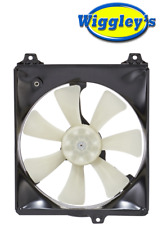 A/C CONDENSER FAN ASSEMBLY TO3113111 FOR 97 98 99 00 01 02 03 CAMRY SOLARA ES300
