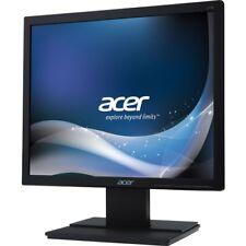 """Acer V176L 17"""" LED LCD Monitor"""