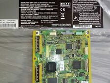 """scheda T-CON Panasonic TNPA3810 per TV plasma 42"""" TH-42PV60E E ALTRI"""