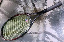 Yonex RD-27 105 headsize 4 1/2 grip Tennis Racquet