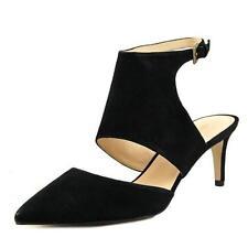 Calzado de mujer Nine West color principal negro talla 38.5