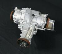 15km 0BF500043S Audi S5 8T S4 8K V6 3.0TFSI Differential Hinterachsgetriebe MKY