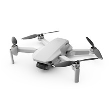 Mini Ultraportable Drone Compact Flycam 3-Axis Gimbal 2.7K Camera UK