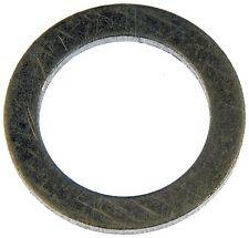 Dorman 095-147.1 Oil Drain Plug Gasket