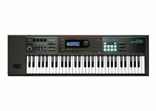 Roland Juno-DS61 61-Key Synthesizer - FREE 2 DAY SHIP