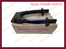 New Royal Enfield GT Continental 535 Swing Arm Complte Kit