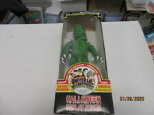 1992 HALLOWEEN DISPLAY FIGURE MOTION-ETTES # 32793 CREATURE FROM THE BLACK LAGOO
