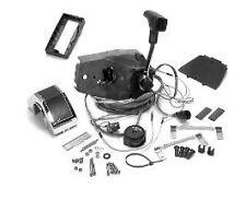 New Mercury Mercruiser Quicksilver Oem Part # 88688A26 Remote Control