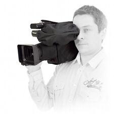 New PC29 Protective Cover designed for Panasonic AG-HMC81E