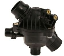 Engine Coolant Thermostat-Map-Controlled Thermostat Mahle TM 14 97