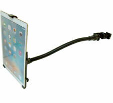 "Dedicated 22"" Flexible Bendy Table Clamp Mount Holder for Apple iPad Pro 12.9"""