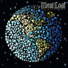 Meat Loaf - Hell In A Handbasket NEW CD
