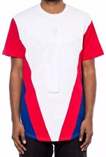 """HUDSON OUTERWEAR NYC - The Redeemer T-Shirt Size 2x """"NWT"""" Free Ship"""