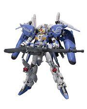 Bandai GUNDAM SENTINEL Ex-S 150mm ABS & PVC & die cast painted movable figure