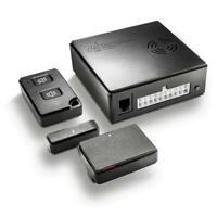 "Thitronik WiPro III ""safe.lock"" für Ducato/Daily GTH-101050 Funk-Alarmsystem NEU"