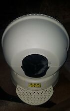 Litter Robot  Automatic Self Cleaning Litter Box