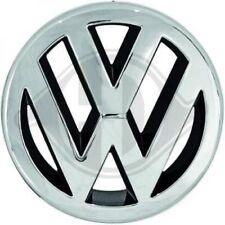 DIEDERICHS KÜHLEREMBLEM VW GOLF II,GOLF III,JETTA II,TRANSPORTER T4 2211047 VW