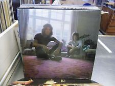 Humble Pie Town and Country vinyl LP 1969 Immediate Records VG+ w/ Lyric Sleeve