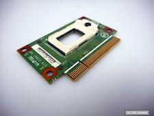 Ersatzteil: Acer 55.JERJ3.004 DMD BD.CHIP.X1140A Board für X1140, X1240, D200