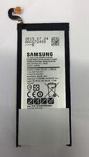 Genuine Samsung Galaxy S6 Edge Plus G928 F Battery EB-BG928ABE Original