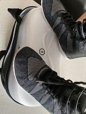 Nfinity Titan Onyx Size 5 Cheer Shoes