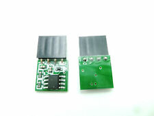 2pcs 4 Pins Fan Simulator Emulator For Antminer All Miner S9 S9j T17 s17 T17+