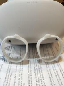 VR Prescription Lenses for Oculus Quest 2 Optical Customization (-4.00 to -6.00)