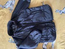 Boys Barbour Jacket Size Xxs