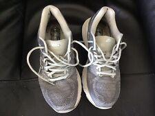 Zapatillas para hombre Asics Gel Nimbus 20