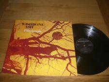 Wishbone Ash-Pilgrimage.lp