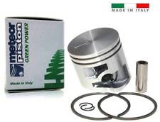Meteor Piston kit for Stihl MS362 Chainsaw 47mm replaces 1140 030 2002 Italy