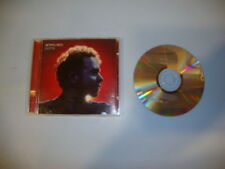 Home by Simply Red (CD, May-2003, Universal)