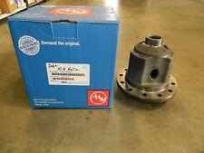 "40010351 Dodge AAM 10.5"" Rear Helical Limited Slip Differential 30 Spline Posi"